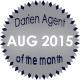 08.2015 AoM D