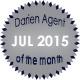 07.2015 AoM D
