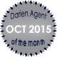 10.2015 AoM D