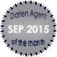 09.2015 AoM D