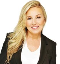 Carla Kupiec - Fairfield County Real Estate Guide